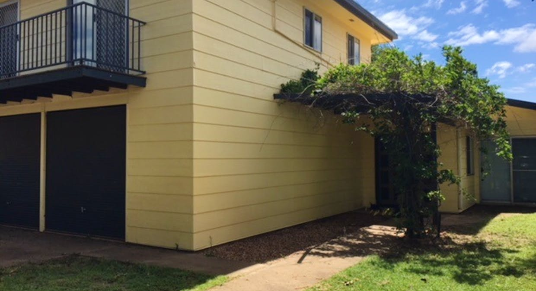 75 Church Street, St George, QLD, 4487 - Image 1