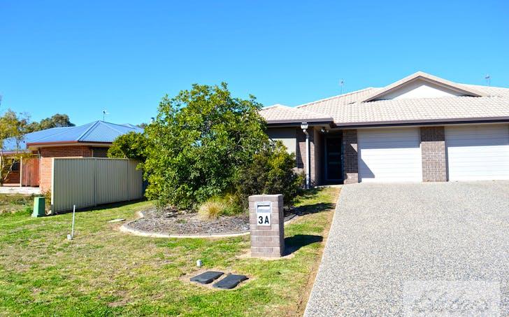 3A Pristine Court, Warwick, QLD, 4370 - Image 1