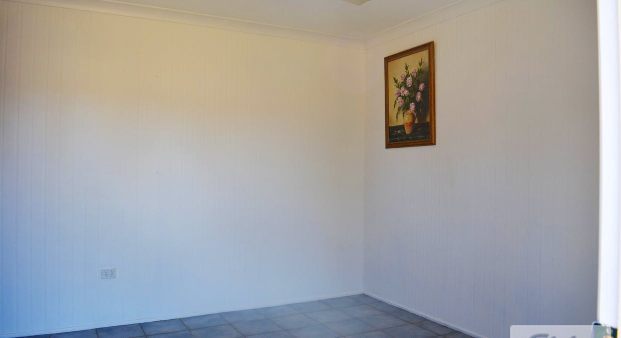 36 Warner Street, Rosenthal Heights, QLD, 4370 - Image 21