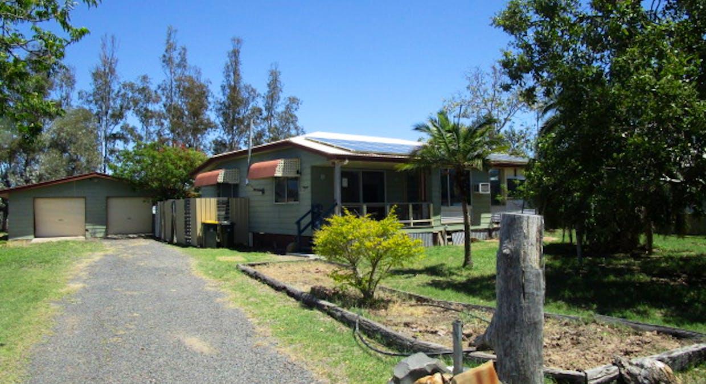 46 Binnie Street, Tara, QLD, 4421 - Image 1
