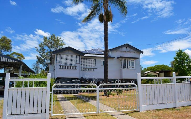 116 Pratten Street, Warwick, QLD, 4370 - Image 1