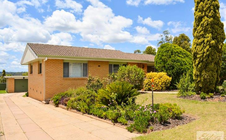 13 Braemar Street, Warwick, QLD, 4370 - Image 1