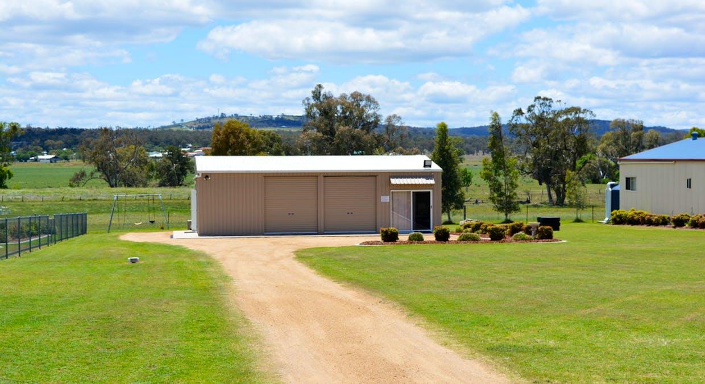 23 Canningvale Road, Warwick, QLD, 4370 - Image 1