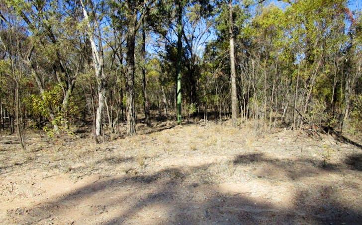 LOT 13 Tara Chinchilla Road, Tara, QLD, 4421 - Image 1
