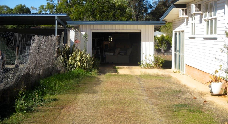 4 Jimbour Street, Jandowae, QLD, 4410 - Image 9