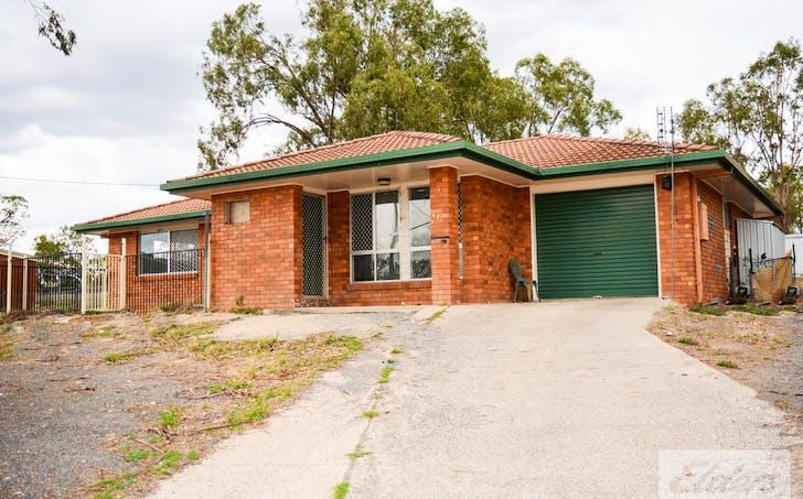 36 Conrad Street, Warwick, QLD, 4370 - Image 1