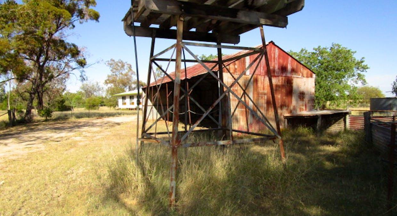 5100 Condamine-Meandarra Rd, Meandarra, QLD, 4422 - Image 23