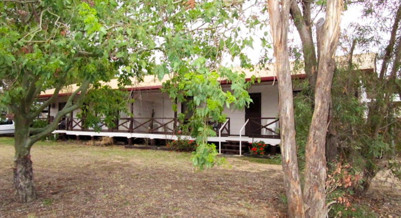 CNR Naughtin And Binnie Street, Tara, QLD, 4421 - Image 5