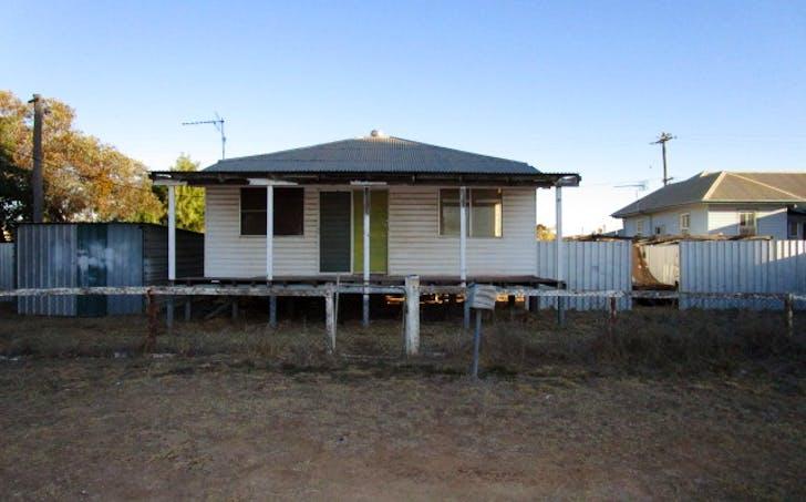 5 Wilson Street, Tara, QLD, 4421 - Image 1