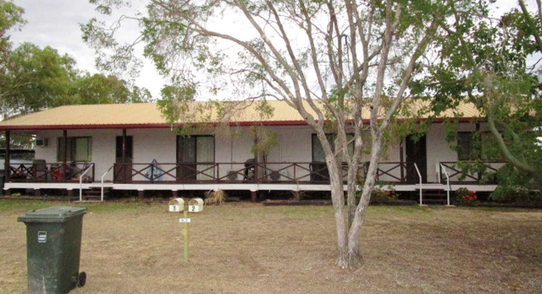 CNR Naughtin And Binnie Street, Tara, QLD, 4421 - Image 6