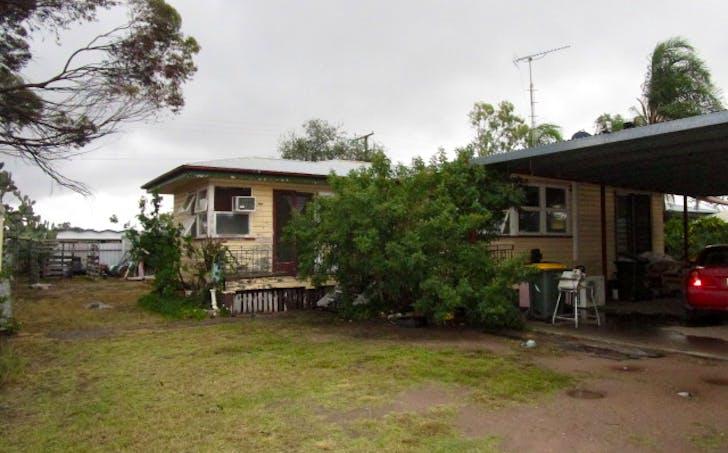 83 Milne Street, Tara, QLD, 4421 - Image 1