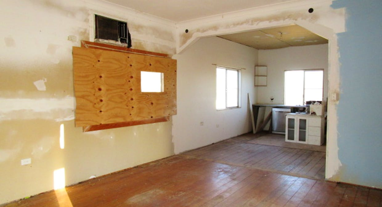 5 Wilson Street, Tara, QLD, 4421 - Image 4