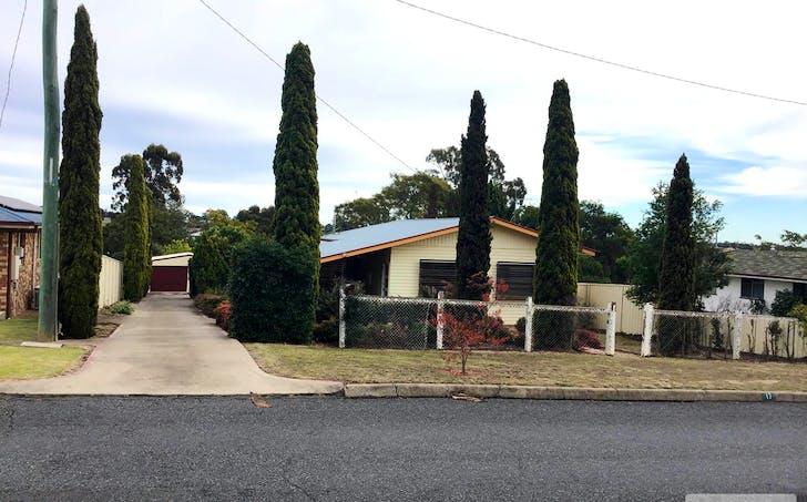 17 Douglas Street, Warwick, QLD, 4370 - Image 1