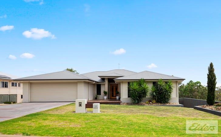13 Rodeo Drive, Warwick, QLD, 4370 - Image 1
