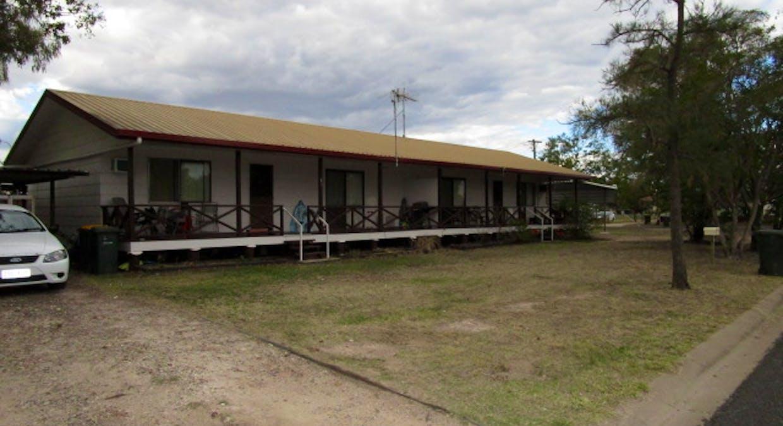 CNR Naughtin And Binnie Street, Tara, QLD, 4421 - Image 7