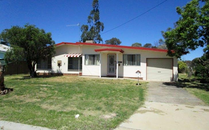 70 Milne Street, Tara, QLD, 4421 - Image 1