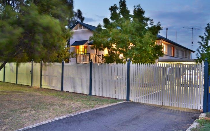 7 Wood Street, Warwick, QLD, 4370 - Image 1
