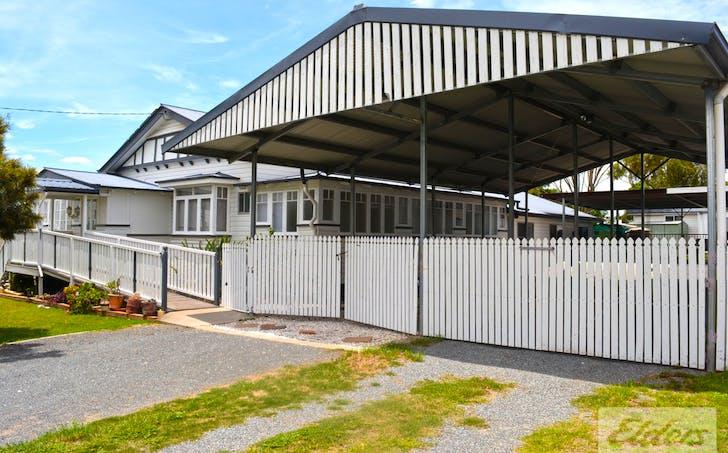 114 Pratten Street West, Warwick, QLD, 4370 - Image 1
