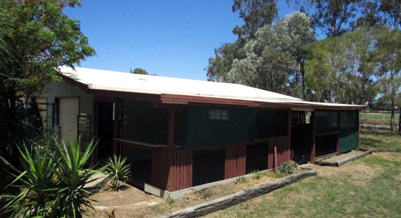 46 Binnie Street, Tara, QLD, 4421 - Image 7
