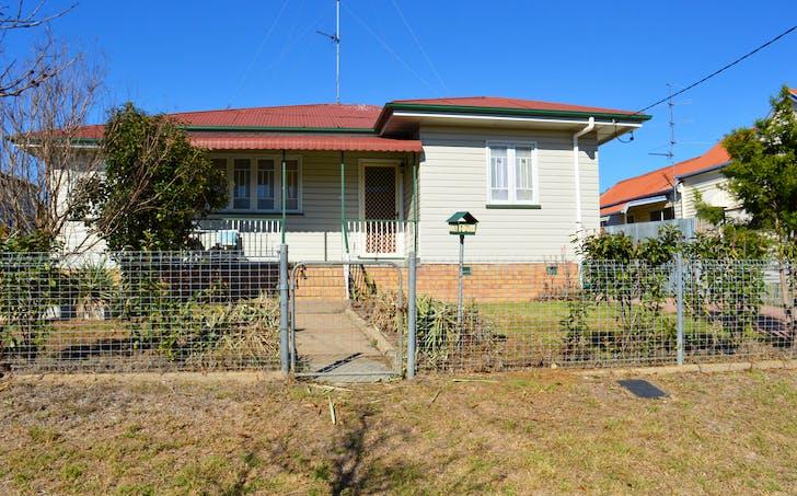 178 Grafton Street, Warwick, QLD, 4370 - Image 1