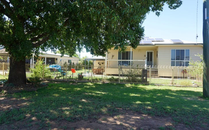 152 Alfred Street, St George, QLD, 4487 - Image 1
