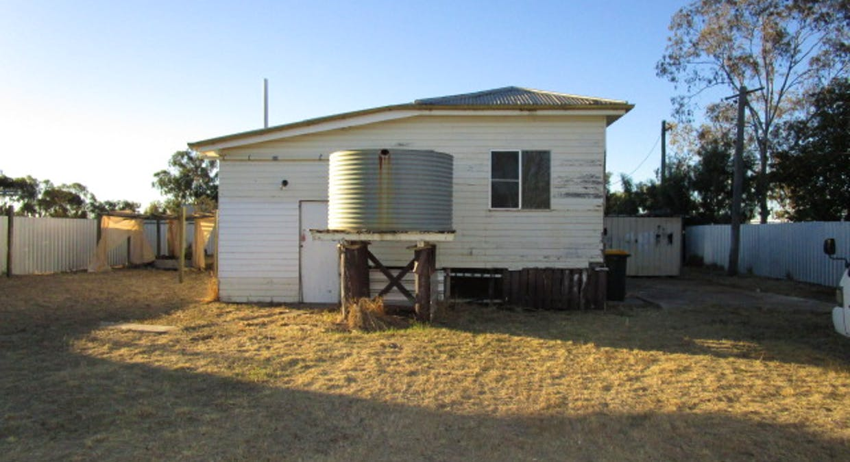 5 Wilson Street, Tara, QLD, 4421 - Image 12