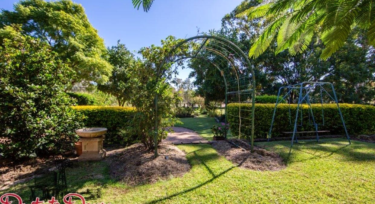 184 St Georges Terrace, St George, QLD, 4487 - Image 15