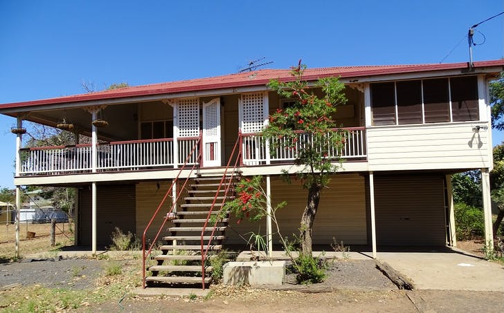 26 Munro Street, St George, QLD, 4487 - Image 1