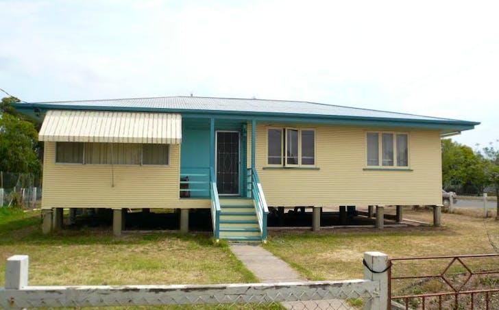 59 Binnie Street, Tara, QLD, 4421 - Image 1