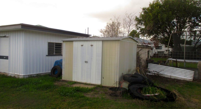 4 Jimbour Street, Jandowae, QLD, 4410 - Image 11
