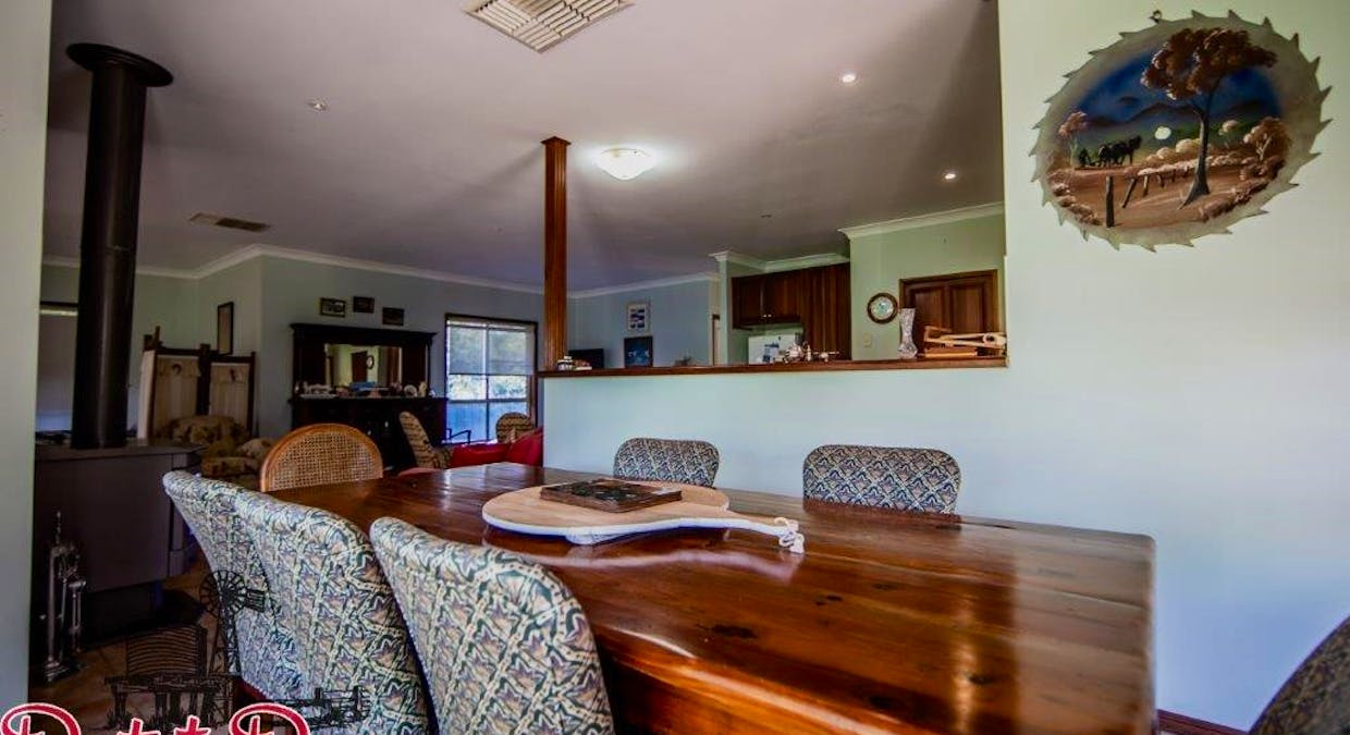 184 St Georges Terrace, St George, QLD, 4487 - Image 6