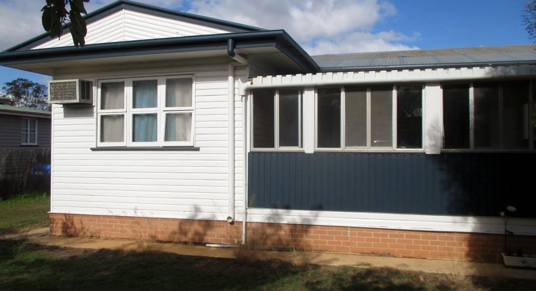 4 Jimbour Street, Jandowae, QLD, 4410 - Image 2