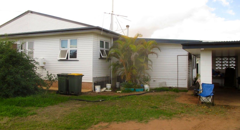 4 Jimbour Street, Jandowae, QLD, 4410 - Image 4