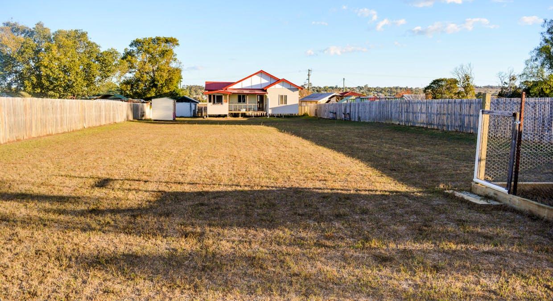 167 Victoria Street, Warwick, QLD, 4370 - Image 14