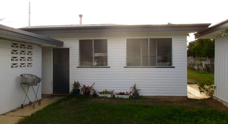 4 Jimbour Street, Jandowae, QLD, 4410 - Image 5