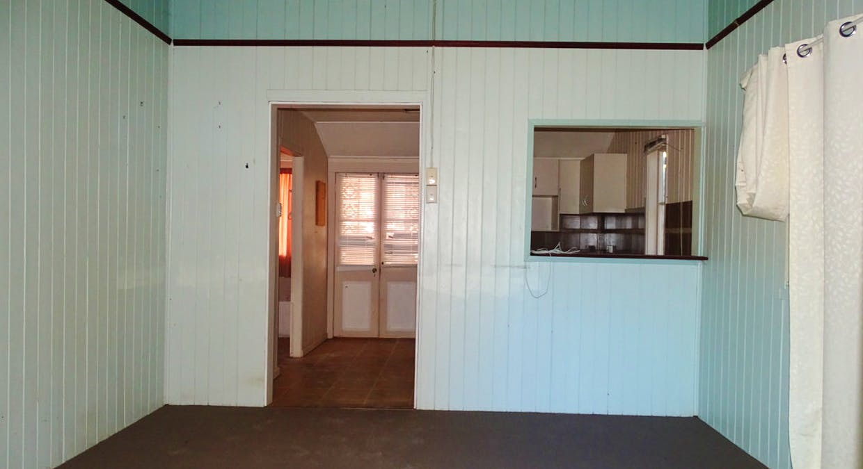 45 Barlee Street, St George, QLD, 4487 - Image 6