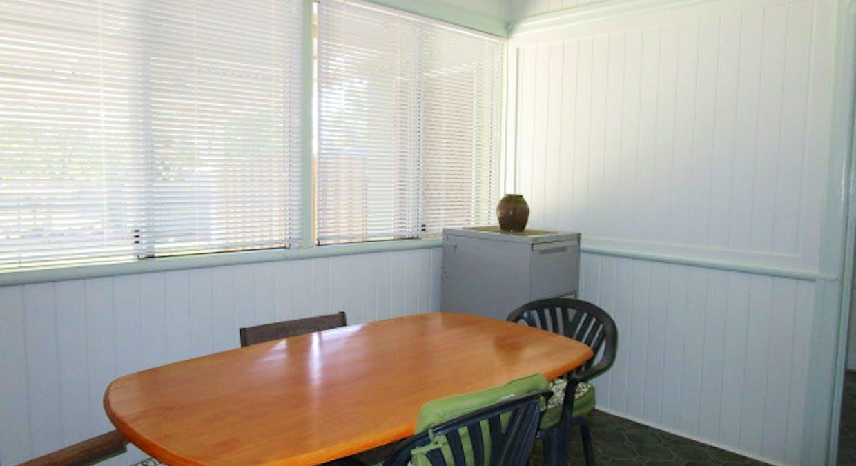 7 Milne Street, Tara, QLD, 4421 - Image 13
