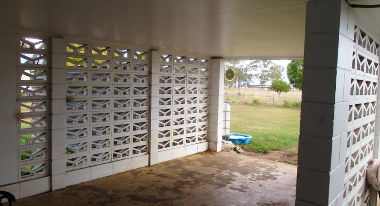 4 Jimbour Street, Jandowae, QLD, 4410 - Image 7