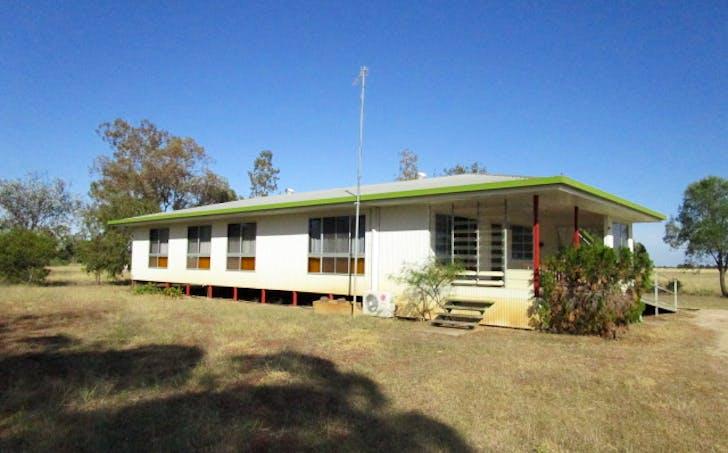 5100 Condamine-Meandarra Rd, Meandarra, QLD, 4422 - Image 1