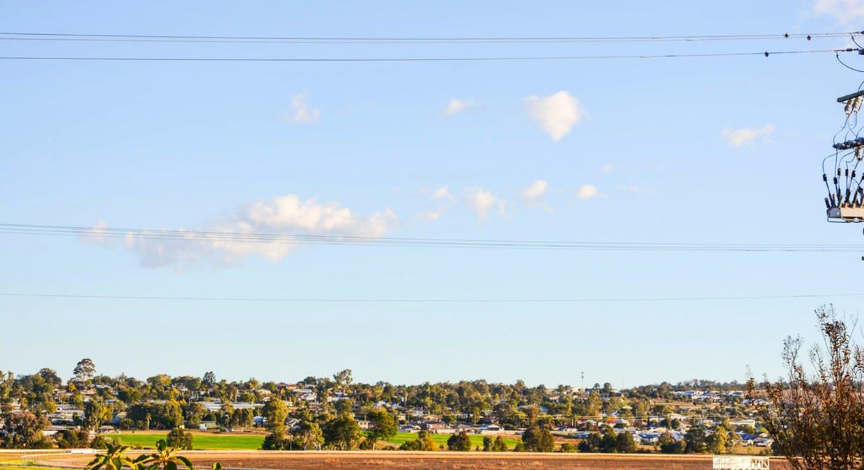 167 Victoria Street, Warwick, QLD, 4370 - Image 17