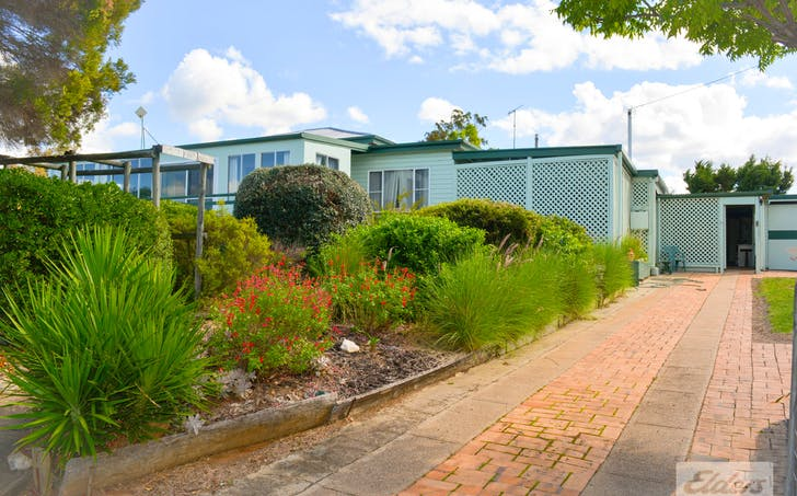 112 Rosenthal Road, Rosenthal Heights, QLD, 4370 - Image 1