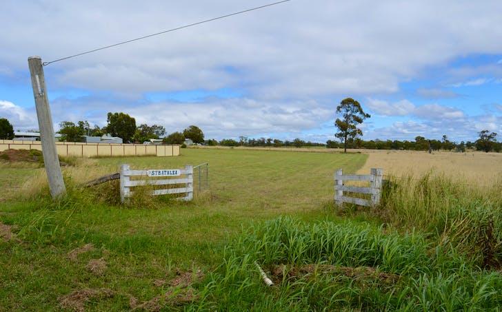 167-181 Lyndhurst Lane, Warwick, QLD, 4370 - Image 1