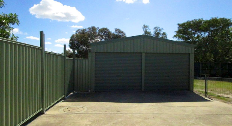7 Milne Street, Tara, QLD, 4421 - Image 23