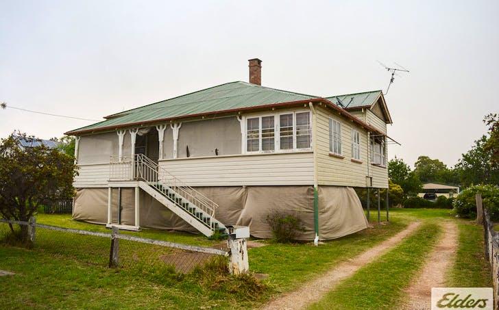 39 Wantley Street, Warwick, QLD, 4370 - Image 1
