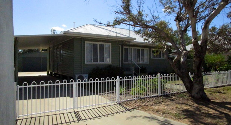 7 Milne Street, Tara, QLD, 4421 - Image 1