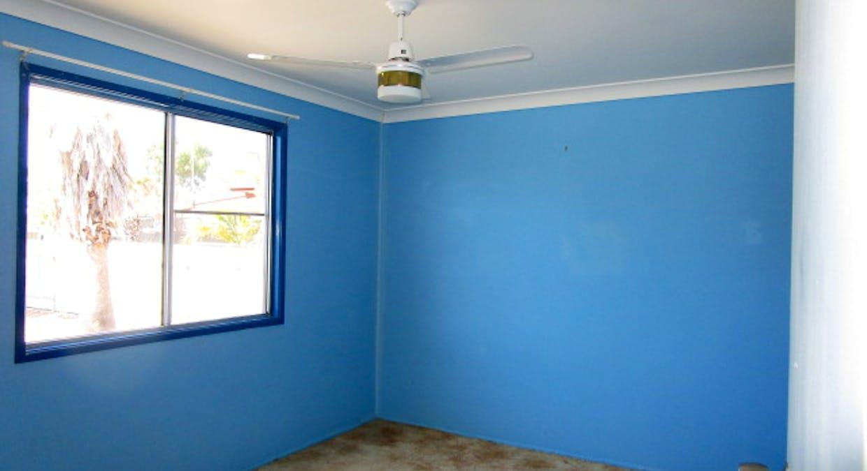 5 Barden Street, Tara, QLD, 4421 - Image 5