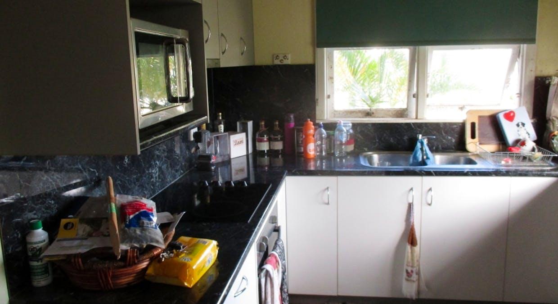 4 Jimbour Street, Jandowae, QLD, 4410 - Image 6
