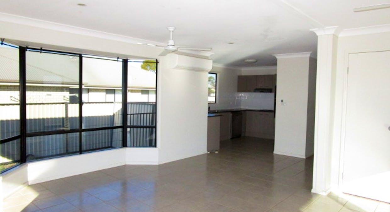 LOT 6 16 Henry Court, Tara, QLD, 4421 - Image 3