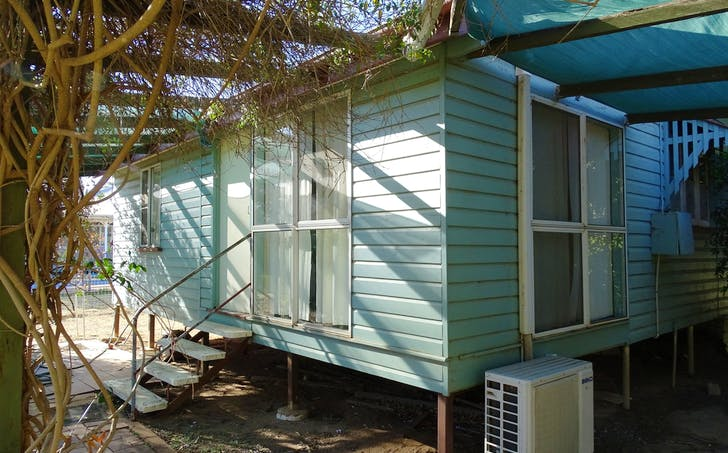 45 Barlee Street, St George, QLD, 4487 - Image 1