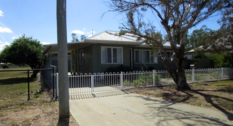 7 Milne Street, Tara, QLD, 4421 - Image 29